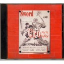 SWORD & CROSS, 2002, CD